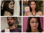 Kumkum Bhagya Alia Warns Pragya Tanu Is Back In Abhi Life