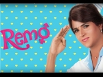 Listen To Remo Songs Here We Are Sure You Will Love It