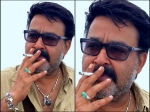 Reasons Why Mohanlal S Lucifer Is The Next Big Thing In Mollywood