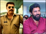 From Mammootty To Nivin Pauly Mainstream Heroes Who Did Villain Roles