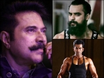 Malayalam Actors Who Impressed Us With Makeovers