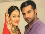 Saath Nibhana Saathiya Spoiler Jaggi To Marry Mansi Pics