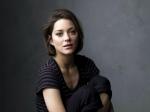 Marion Cotillard Slams Rumours Wishes Brad Jolie Peace