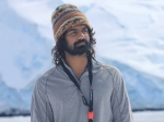 IT'S OFFICIAL: Mohanlal Announces Pranav Mohanlal's Debut