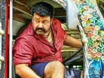Mohanlal Is Excited About Puli Murugan!