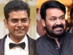 Mohanlal Not To Work With Alphonse Puthren