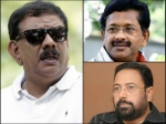 We Want These Mollywood Directors To Come Back