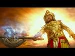 Nagarahavu Hits The Bullseye Celebs Laud The Trailer