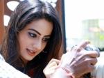 Namitha Pramod To Be Selective