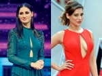Nargis Fakhri Says Its No Ones Business To Know Why I Was Sick