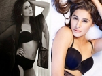 Nargis Fakhri Says I Am Not Hot And I Dont Like Attention