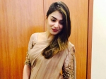 Nazriya Nazim Getting Ready For A Comeback