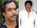 Om Prakash Rao To Direct Aranmanai Remake