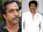 Om Prakash Rao To Direct Aranmanai Remake