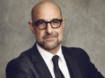 Stanley Tucci To Return As Joshua Joyce In Transformer The Last Knight