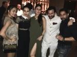 Pregnant Kareena Kapoor Looks Hotter Karisma Kapoor Ranbir Kapoor Birt