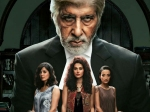 Pink Movie Review Story Plot And Rating Amitabh Bachchan Taapsee Pannu
