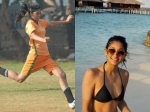 Poonam Dhillon Daughter Paloma Dhillon Is Way Too Beautiful