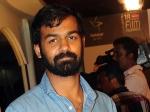 Pranav Mohanlal Debut On Cards
