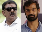 No Plans To Direct Pranav Mohanlal Priyadarshan