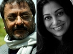 Prathap Pothen's Loss Is Anjali Menon's Gain?