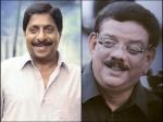Sreenivasan To Script Priyadarshan Prithviraj Movie