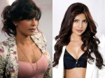 Priyanka Chopra Admits Being In A Relationship With Her Co Stars