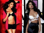 Priyanka Chopra Defeats Deepika Padukone In Forbes List By A Million