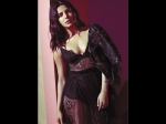 Priyanka Chopra Hates Doing Bold Intimate Scenes Latest Magazine Photo