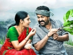 Mohanlal Puli Murugan First Song Is Out