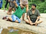 Puli Murugan Trailer Features Original Bengal Tiger Says Vysakh