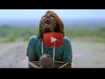 Rama Rama Re Kannada Celebrities Heap Praises On Trailer