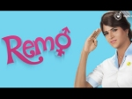 Remo Music Released By A R Rahman Listen And Buy It Here