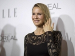 Fame Is Not Important To Renee Zellweger
