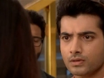Kasam Spoiler A New Girl To Enter Rishis Life