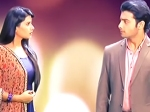 Kasam Spoiler Will Rishi And Tanuja Cross Their Paths Again Pics