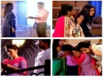 Saath Nibhana Saathiya Jaggi Pushes Gopi From Balcony Mansi Order Pics