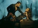 Salman Khan Impressed With Nargis Fakhri Banjo Trailer
