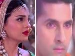 Jamai Raja New Promo Will Satya Save Mahi From Dhawal