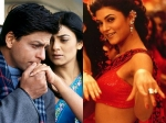 Shahrukh Khan Main Hoon Na Sequel By Farah Khan