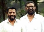 Siddique And Lal To Reunite For Jayasurya S Fukri