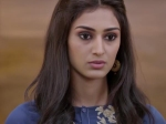 Krpkab Ishwari Accepts Sonakshi But Sonakshi Reject Dev Proposal