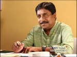 Sreenivasan S Upcoming Movie Titled As Ayal Sasi