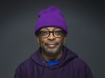 Spike Lee S She S Gotta Have It Coming To Tv