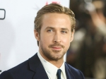 Ryan Gosling Credits Family For Making Him A Better Man