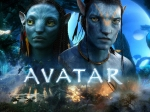 Avatar Sequel Will Be A Family Drama Says James Cameron