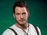 Chris Pratt Looks To Take An Extended Break From Acting