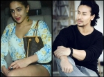 Soty 2 Saif Daughter Sara Ali Khan Not Working With Tiger Shroff