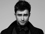 Daniel Radcliffe Believes Hollywood Is Still A Racist