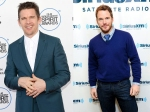 Ethan Hawke Hails Chris Pratt As A Magnificent Travel Companion